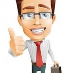 AKIN BIYIK's avatar